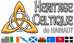 Héritage Celtique du Hainaut